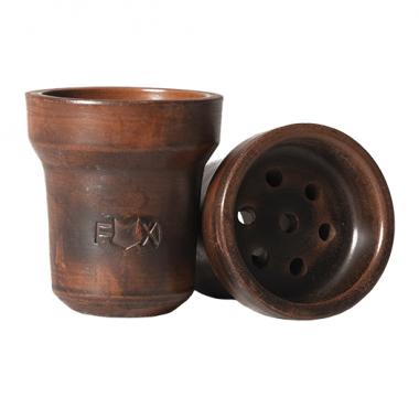 Чаша FOX Бочка (Barrel)