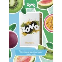 Zomo Cool Tropic 50 гр