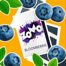 Zomo Bloomberrie 50 гр