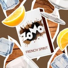 Zomo French Spirit 50 гр