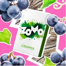 Zomo Grapper 50 гр
