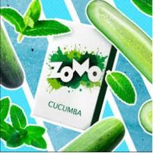 Zomo Cucumba 50 гр