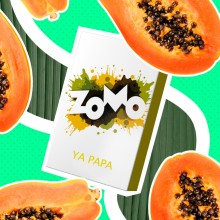 Zomo Ya Papa 50 гр