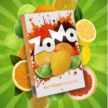 Zomo Four Seasons 50 гр