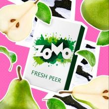 Zomo Fresh Peer 50 гр