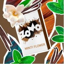 Zomo Minti Flower 50 гр