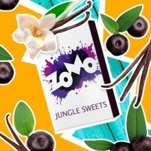 Zomo Jungle Sweets 50 гр